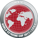 World Extreme Cup - TOP IPSC matches in the world by Extreme Team